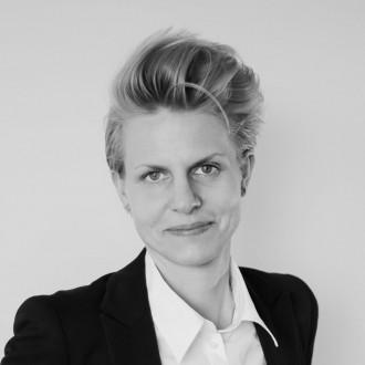 Astrid Carolus