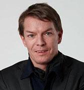 Prof. Kim Otto