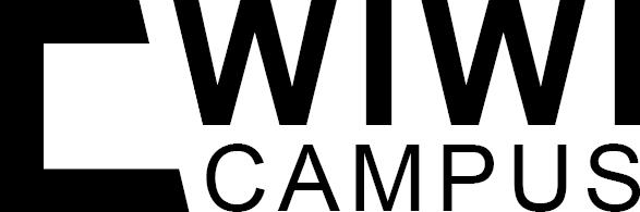 WiWi-Campus - Campusmagazin der Wirtschaftswissenschaftlichen Fakultät